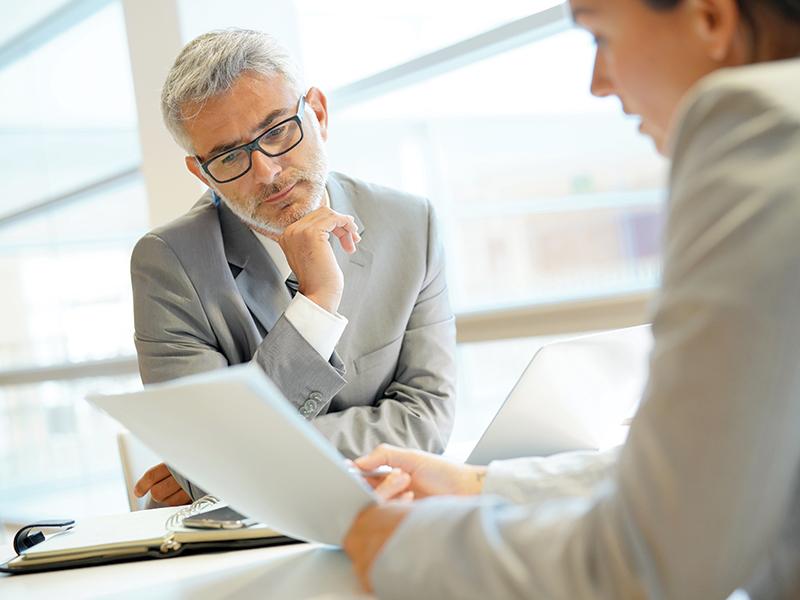 Les différences majeures entre consultant et coach