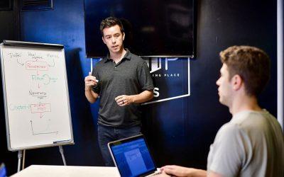 Comment trouver une formation de rédaction web ?