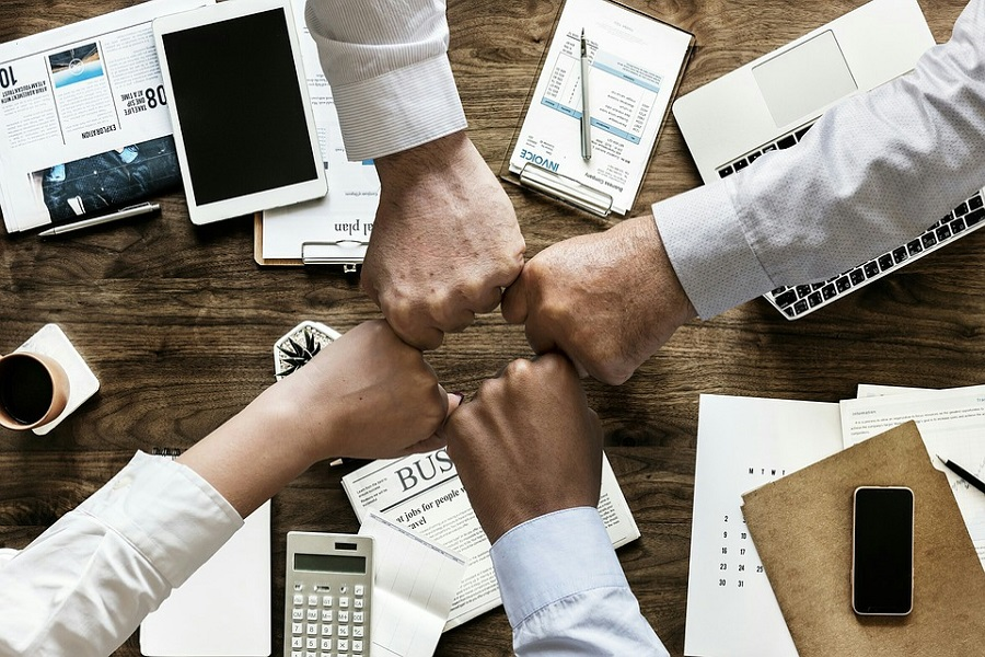 Conseils pour améliorer la communication entre partenaires