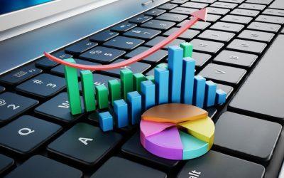 Pourquoi se former à Excel en 2021 ?