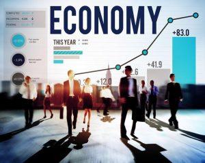 Métier de la finance: les cursus à suivre