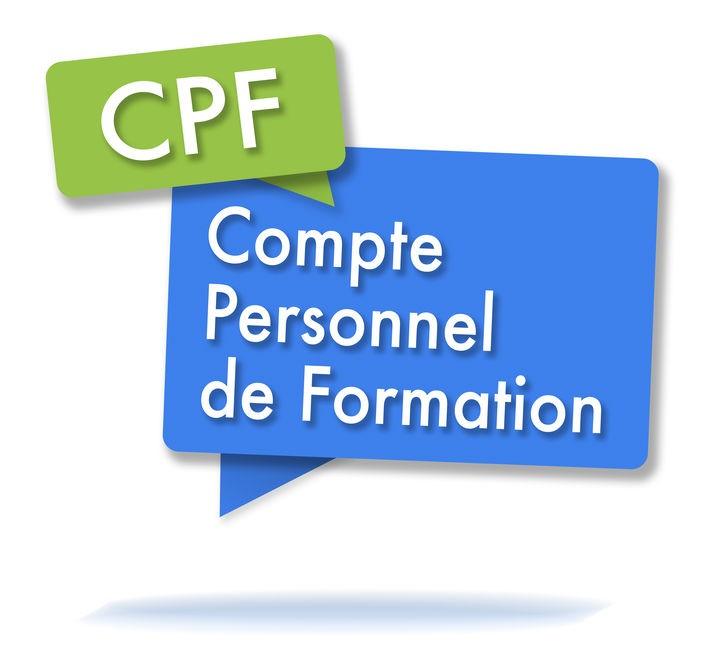 Compte personnel de formation (CPF) : comment ça marche en réalité?