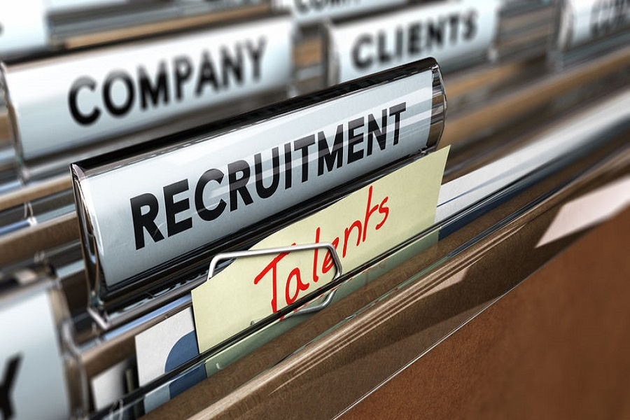 Quels sont les métiers du management après avoir été formé ?
