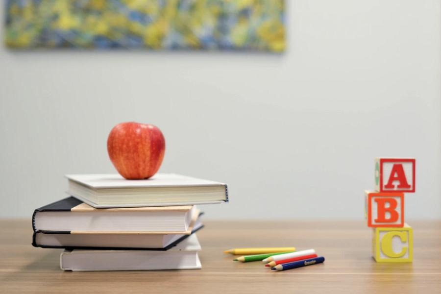Qu'est-ce qu'un professeur particulier de français peut vous apporter ?