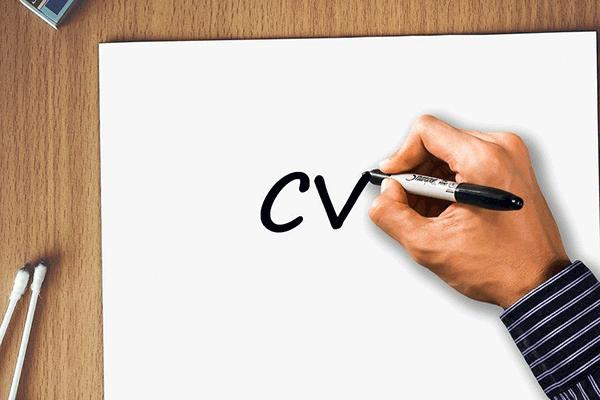 Mise en forme de son CV : quelques conseils à prendre en compte