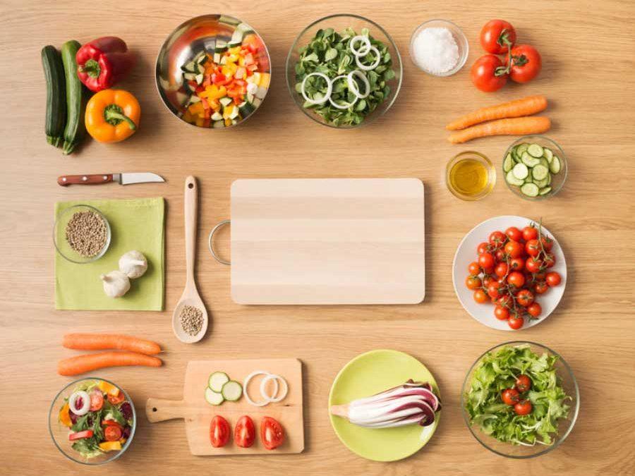 Restaurateurs : Pourquoi vous orienter vers une cuisine éco responsable?
