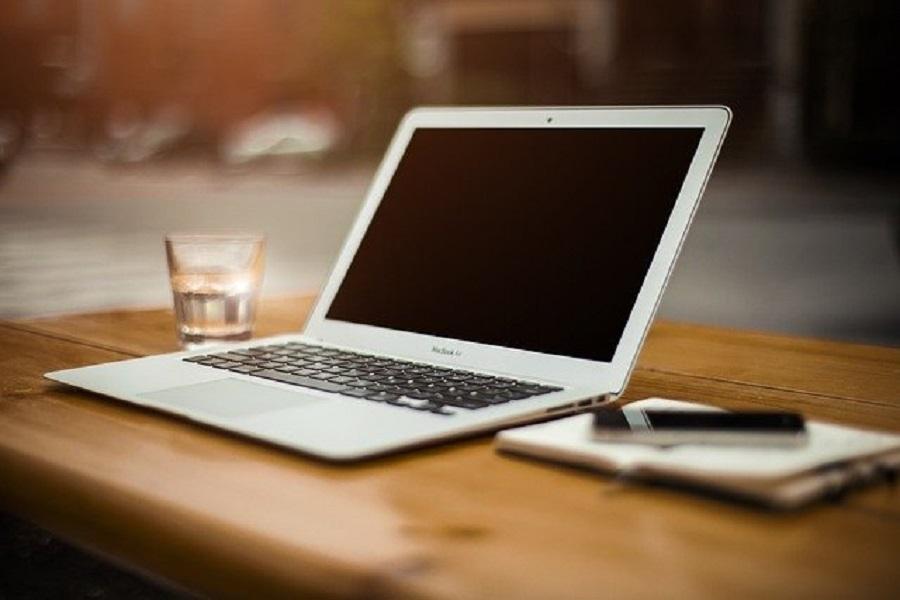 Faire des économies sur internet grâce au parrainage