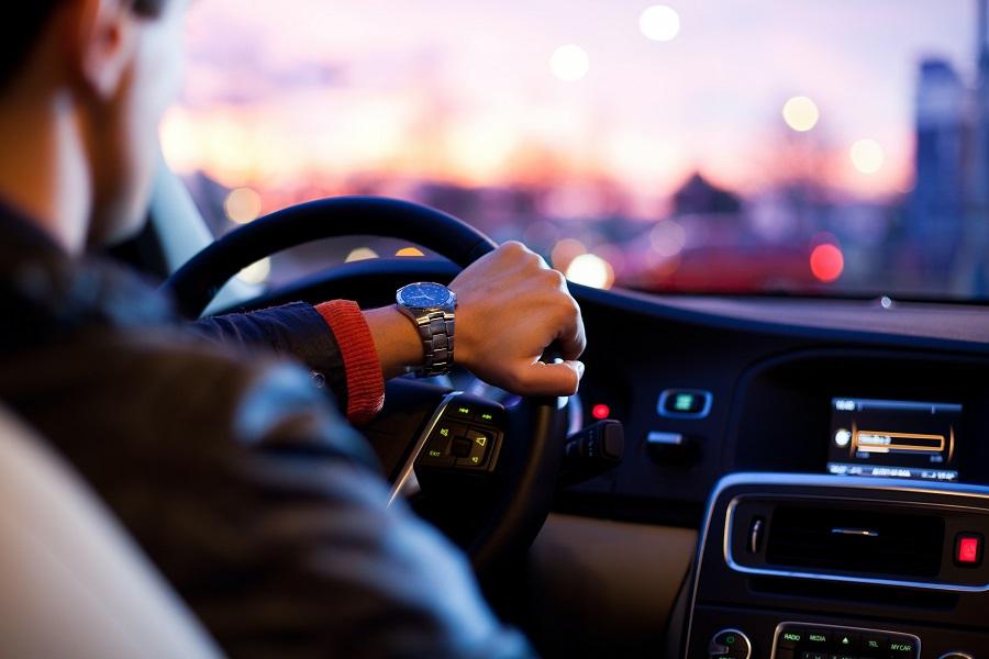 Comment devenir un chauffeur VTC?