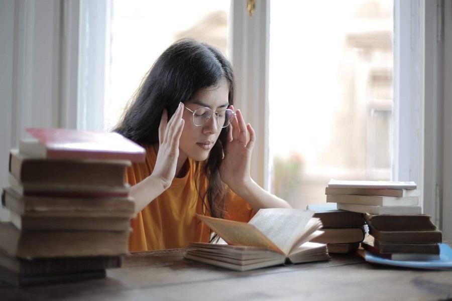 Focus sur le soutien scolaire pour collégien