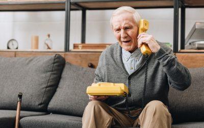 Trouvez la meilleure formation sur la communication Alzheimer