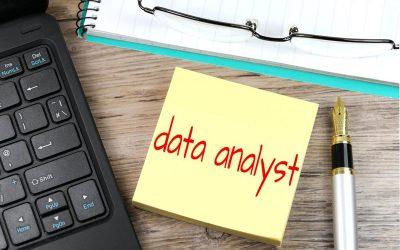 Formation Data : est-ce vraiment intéressant?