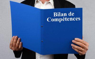 Comment se reconvertir professionnellement grâce à un bilan de compétences ?