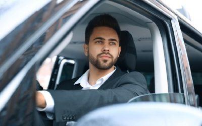 Formation pour devenir chauffeur VTC : quel est l'intérêt ?