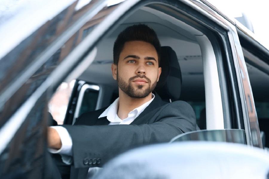 Formation pour devenir chauffeur VTC