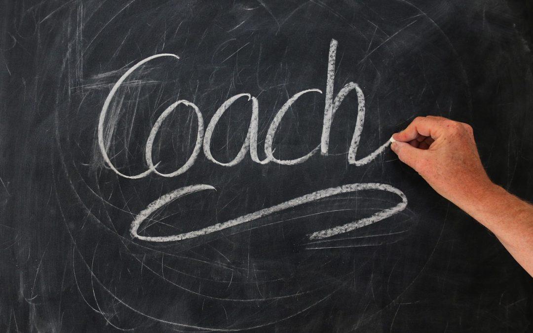 Le management du sport : 3 choses indispensables à savoir sur la discipline