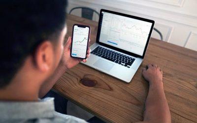 Quel est l'intérêt de suivre une formation en trading ?